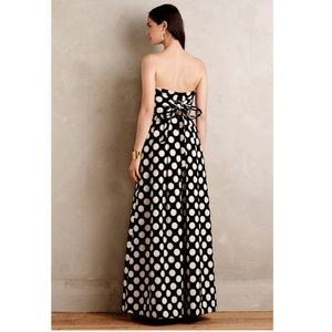 Tracy Reese Dresses - Tracy Reese Gown